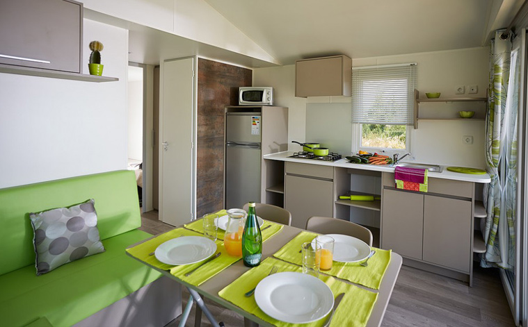 Location mobil homes 6 personnes lac annecy for Home salon annecy