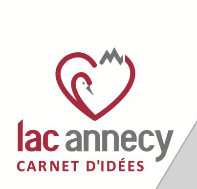 carnets d idees annecy